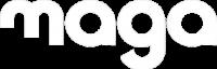 maga-logo